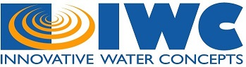 undine logo IWC